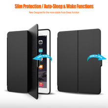 Shockproof Protective Silicone TPU case Cover for 2017 new ipad 9.7 inch Tablet case