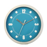 Decorating wall clocks with custom clock face
