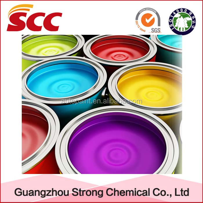 Color Place Spray Paint Colors Best Place 2017