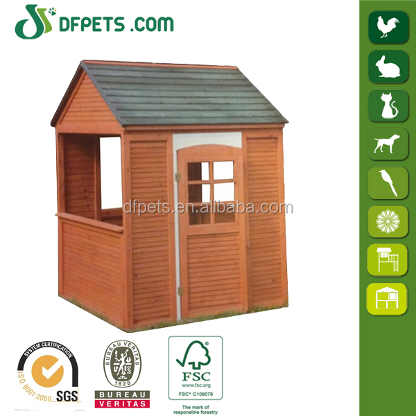 DFPets DFP024 Hot Sales prefabricated house modular homes