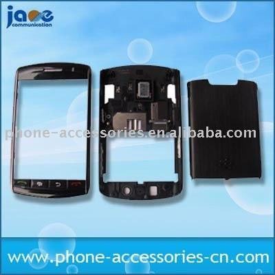 mobile phone Housing for BB