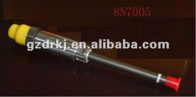 Hot selling Pencil Injector 8N1584