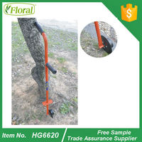 garden use grass cutter