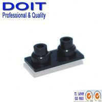 oil seal o ring for marine rubber moldings