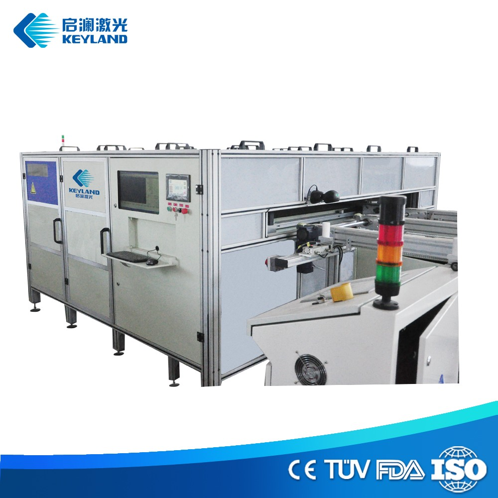 Low price Solar Module Panel Inspection Machines