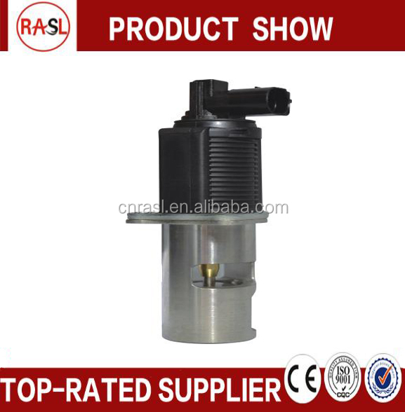 wholesale good price high quality,for RENAULT EGR VALVE 8200004883/8200130609/8200164563/8200247250/8200469586/8200488774A
