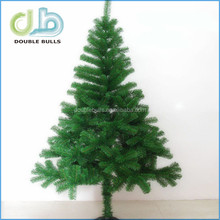 China manufacture high quality custom made giant christmas tree