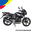 Super Chinese Charming 200cc Street Bike Made In China/BAJAJ Design