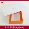 China Cheap Packaging Printing Box Churros