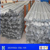 Oriental Trading Coated Rigid Metal Conduit Product