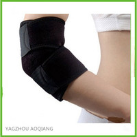 Best Price High Quality Adjustable Tennis Elbow Brace elbow support