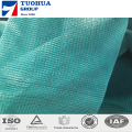 2x100m construction safety net