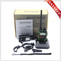 hot sale cell phone two way radio BAOFENG UV-3R+ Camouflage ham radio transceiver
