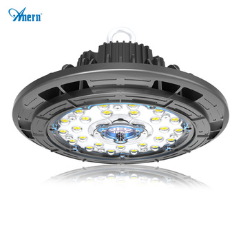 waterproof 150lm/W led high bay light 150w 35000 lumen