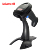 wholesale android handheld barcode scanner for industrial use