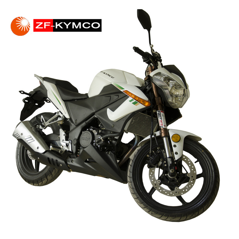 250CC Cheap Racing Motor Bike