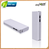 on sales mobile power bank12000mah brand Travel is special, portable mobile power supply, high capacity