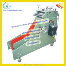 Best product ! auto coil uncoiler with straightening machine for metal sheet