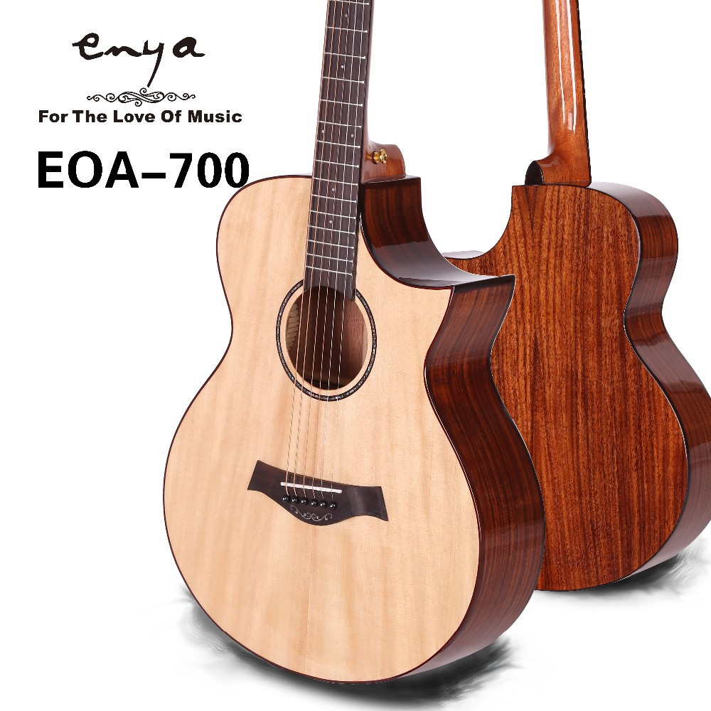 CLASSICAL GUITAR PRICES / Chinese Acoustic Guitar