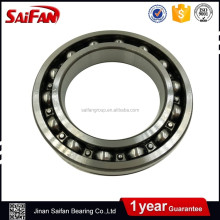 Cheap Ball Bearings 6038 2RS Groove Bearing