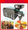 Hot Sale fruit and vegetable grinding machine