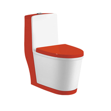 china best seller china red toilets china toilet prices