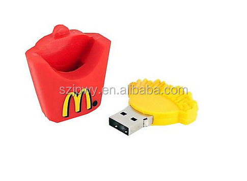Promotianl USB,promotional items, promotional pendrive with boxing glove