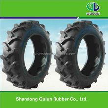 small cheap agricultural farm tractor tire for sale germany