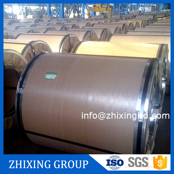 Cold rolled black annealed different types of steel plate