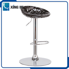 factory sell directly high bar stool/chair with high durability