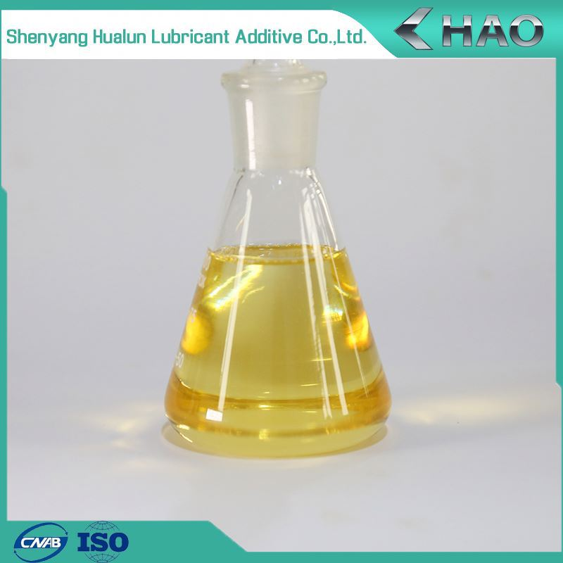 Most popular T321 engine lubricants additive component motor oil lubricants factory