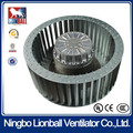 200mm AC volute Forward Centrifugal Fan