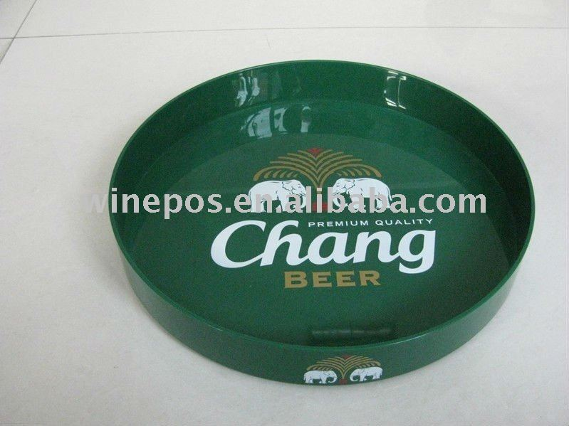 Serving Trays,restaurant serving tray,waiter serving trays