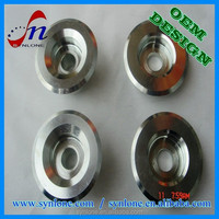unique industries car parts, sheet metal stampings, food industry parts