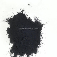 Free samples! thermochromic paint color stain black coloring 330