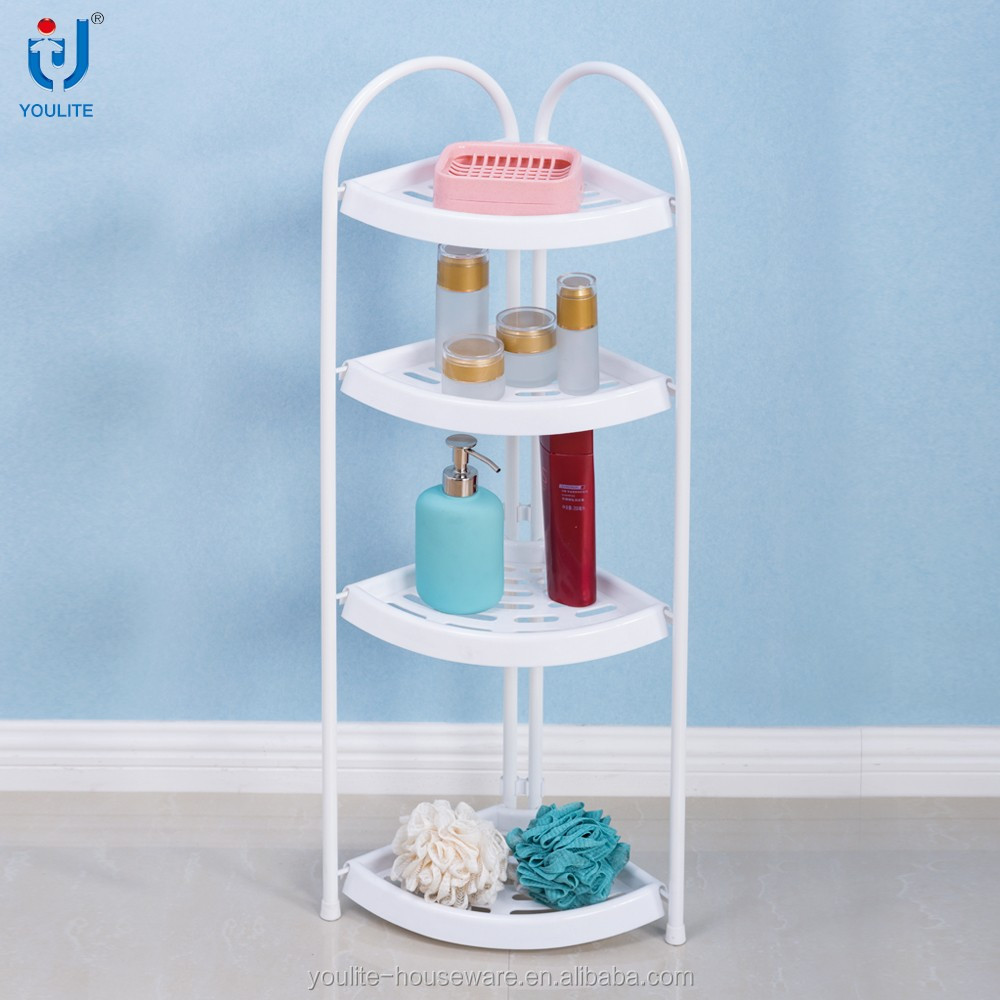 Standing Bathroom Shelves, Standing Bathroom Shelves Suppliers and ...