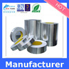 protection tape for aluminium profiles,aluminium foil tape