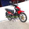 city bike 70cc moped motorcycle lifan engine