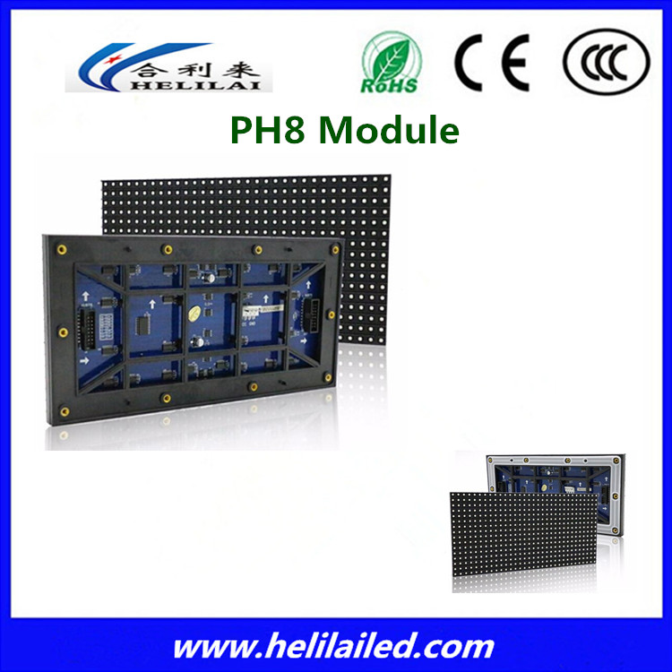 P8 smd outdoor led display p10 LED SMD RGB led moving message display sign