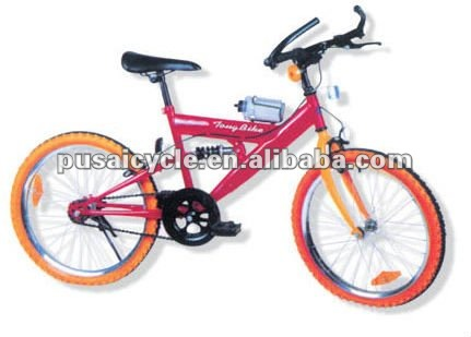 good quality cheap mountain child bike export to middle east sale