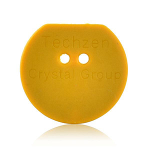 Silicone UHF RFID Waterproof Laundry Tag