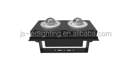 high effciency 50w led flood light with price list
