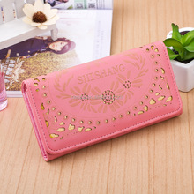 Fashion wallet case Wholesales AP-PC8808#