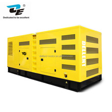 cheap price new china products diesel generator 25 kva for sale