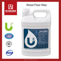 flooring cleaning products liquid tile floor detergent