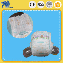 baby cloth diaper /childrensleepy baby diper manufacturers in china