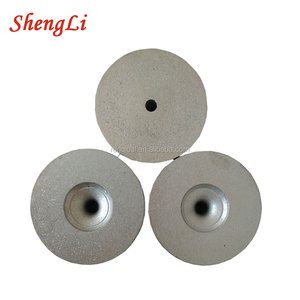 Tungsten carbide wire drawing mold Copper wire drawing die