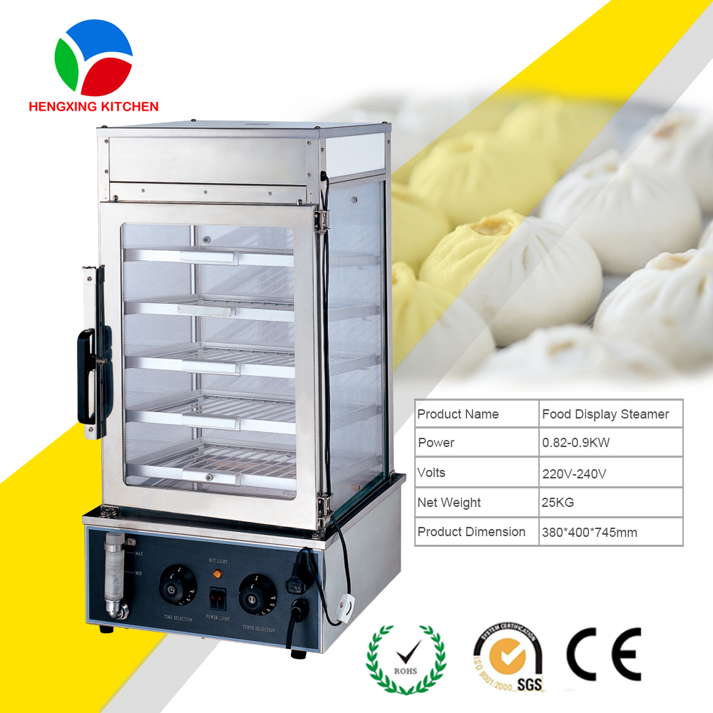 Electric Tortilla Steamer ~ Wholesale steamer electrical food online buy best
