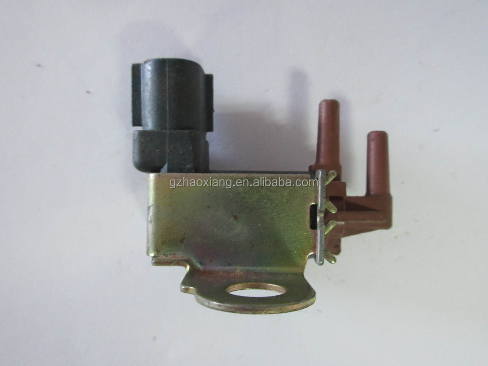 Vacuum Solenoid VSV Switch Valve for Auto OEM 14774AA271/184600-0351
