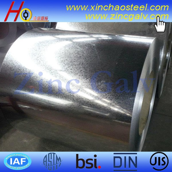 Large steel companies galvanized 12 gauge sheet metal thickness